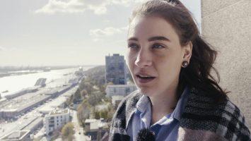 Am Limit! Studierende produzieren Dokumentarfilm über Stress im Studium