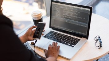 Mobile Developer - Jobs, Aufgaben und Gehalt