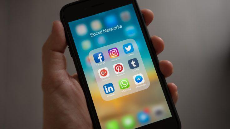 Social Media Manager - Jobs, Aufgaben und Gehalt
