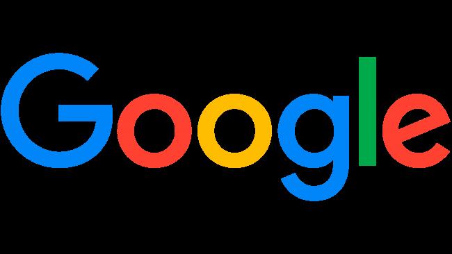 Google Jobsuche