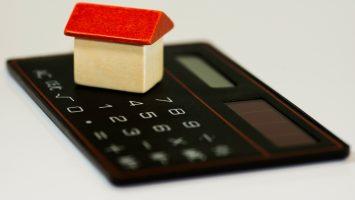 Immobilienkredit als Freiberufler: Tipps für die Bewilligung