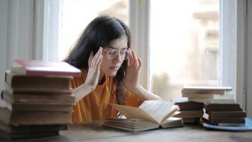 5 Tipps um die nächste Prüfung zu bestehen