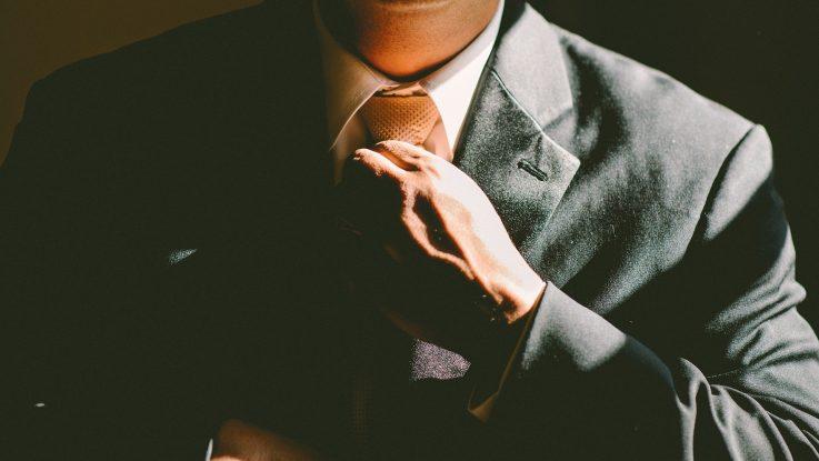 Leiter oder Spezialist - die 2 Karrieremöglichkeiten innerhalb eines Unternehmens