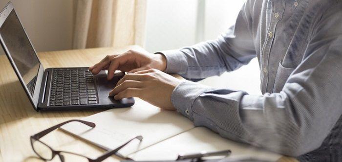 Bachelorarbeit: Wie macht man sie richtig?